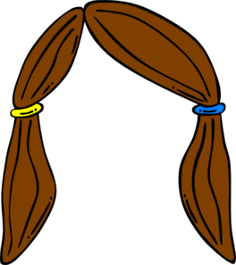 Free Hair Cliparts, Download Free Clip Art, Free Clip Art on.