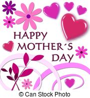 Mothers Illustrations and Clipart. 82,988 Mothers royalty free.