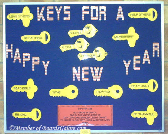 Keys to exam success? Oh I think so The website is dedicated to.