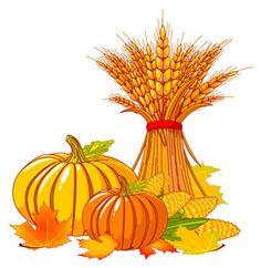 Autumn clipart harvest, Picture #62119 autumn clipart harvest.
