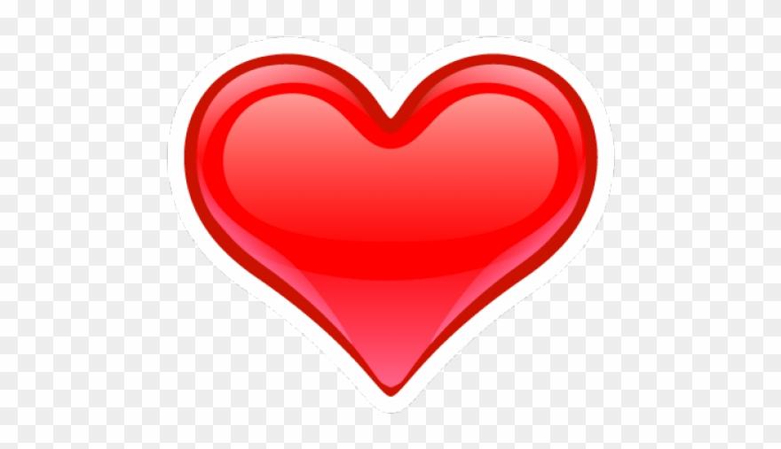 Minecraft Clipart Hearts.