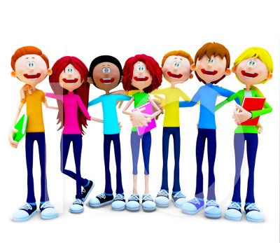 Free School Student Cliparts, Download Free Clip Art, Free.