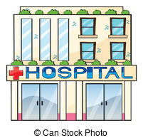 Hospital Stock Illustration Images. 129,034 Hospital illustrations.