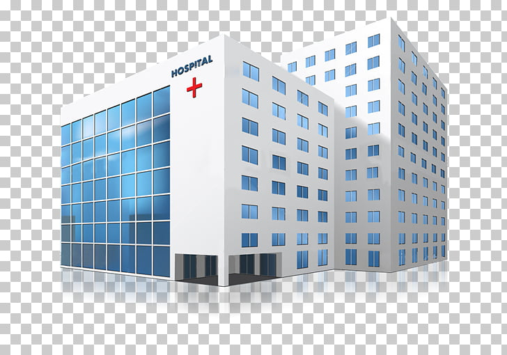 Hospital Health facility Health Care Management, hospitals.