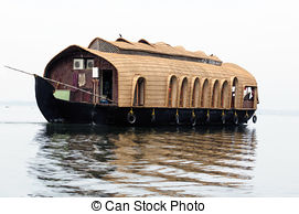 Houseboat Stock Photos and Images. 1,853 Houseboat pictures and.