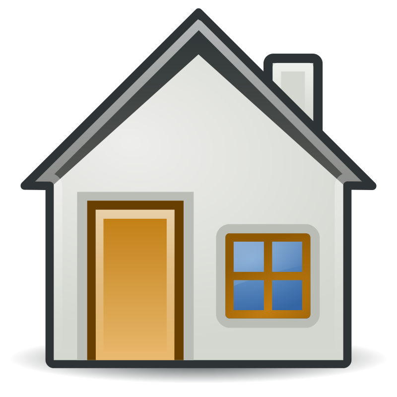 Free Free Images Of Houses, Download Free Clip Art, Free.