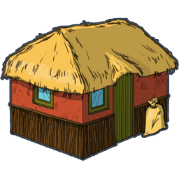 Free Hut Cliparts, Download Free Clip Art, Free Clip Art on.