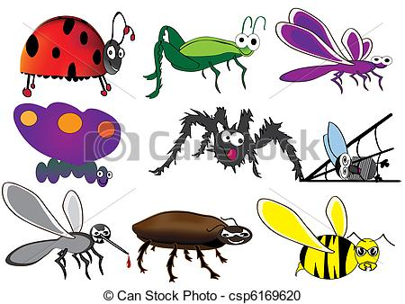 Bugs Illustrations and Clipart. 39,120 Bugs royalty free.