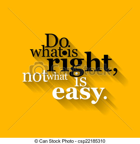Clipart Of Inspirational Quotes.