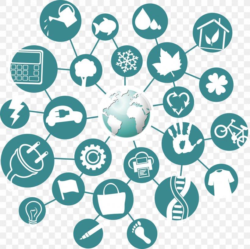Internet Clip Art, PNG, 2400x2385px, Internet, Aqua, Area.