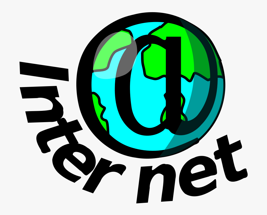 Internet Clipart.