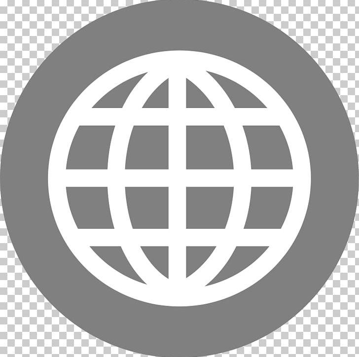 Website clipart web internet, Website web internet.