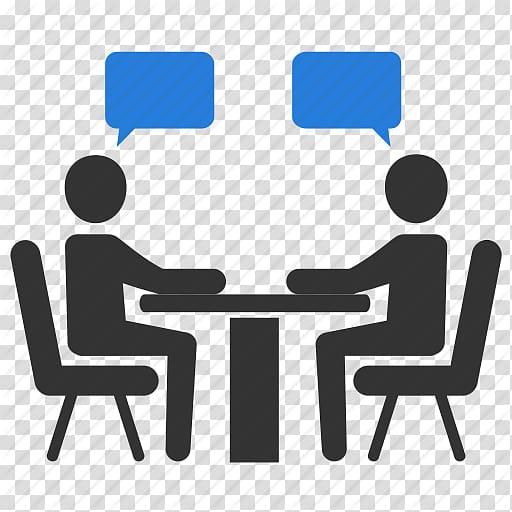 Job interview Question, Interview transparent background PNG clipart.