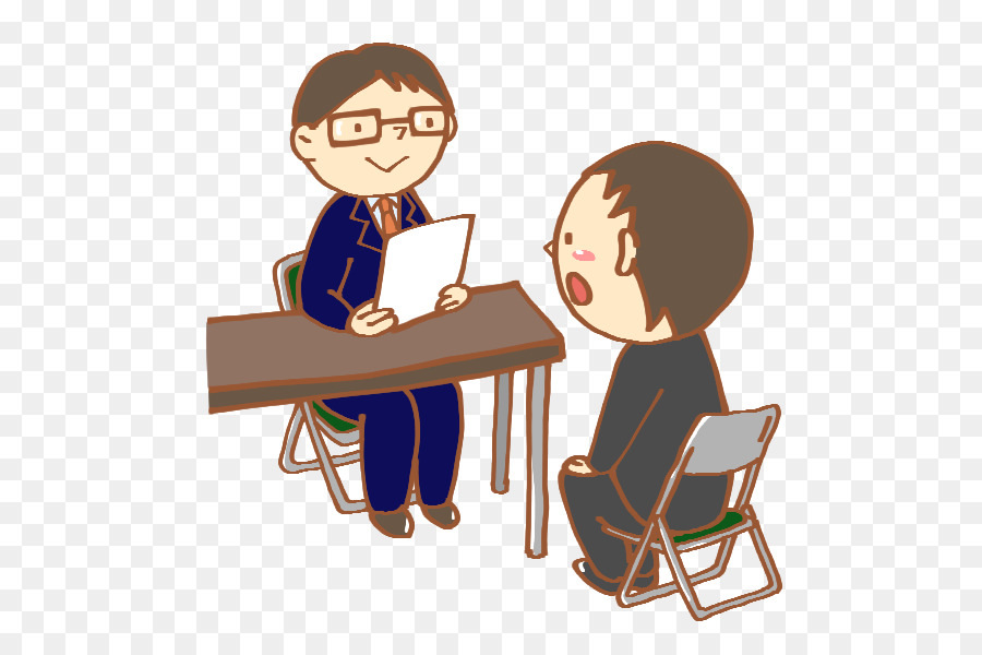 clipart of interview 20 free Cliparts   Download images on ...