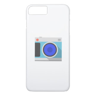 Clipart iPhone 7 Plus Cases.