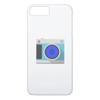 Clipart iPhone 7 Plus Cases.