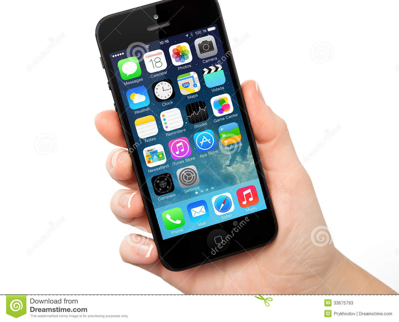 Clipart For Iphone Ios 7.