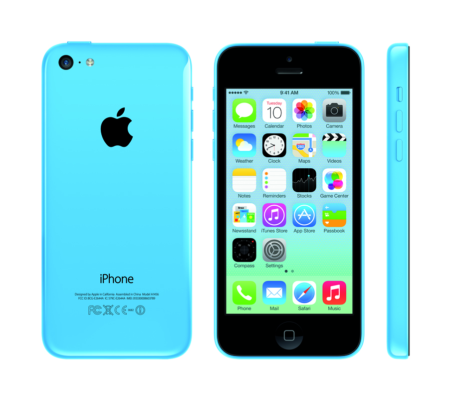 Clipart Of Iphone 7.