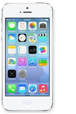 Iphone Clipart Ios 7.