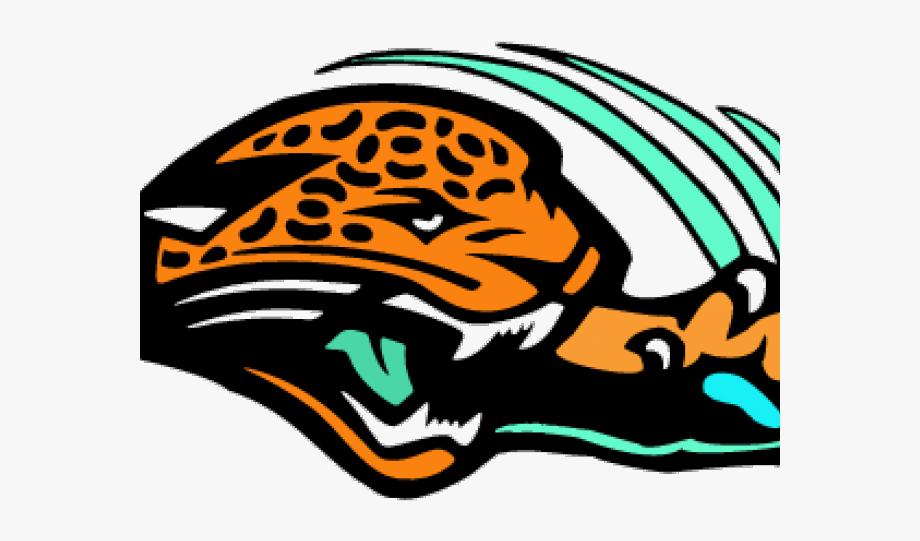 Jaguar Clipart Jaguar Logo.