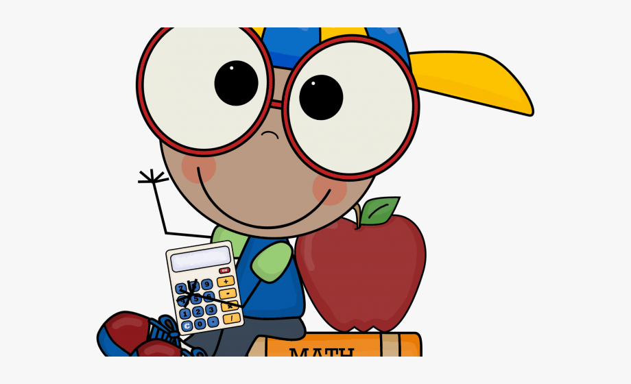Back To School Clipart January.