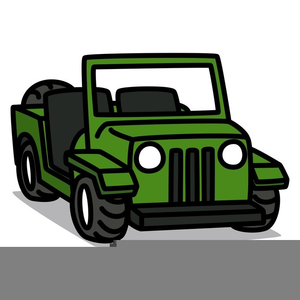 Free Jeep Cliparts Free Download Clip Art.