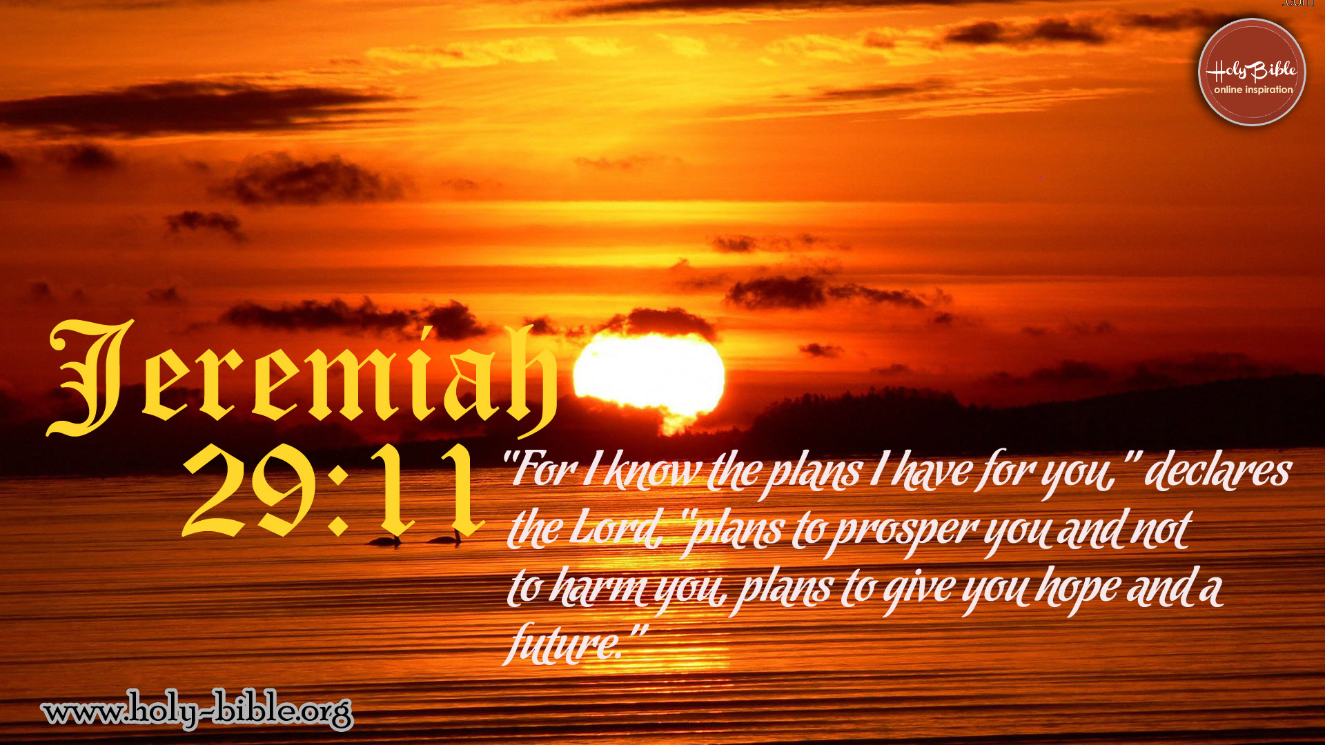 Clipart Of Jeremiah Almond Tree In Bible.