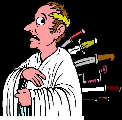 Free Julius Caesar Cliparts, Download Free Clip Art, Free.