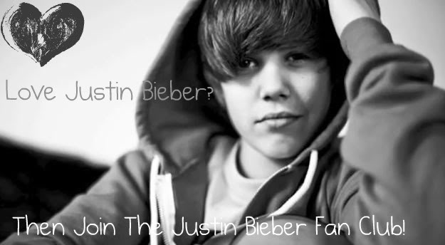 Clipart Of Justin Bieber.