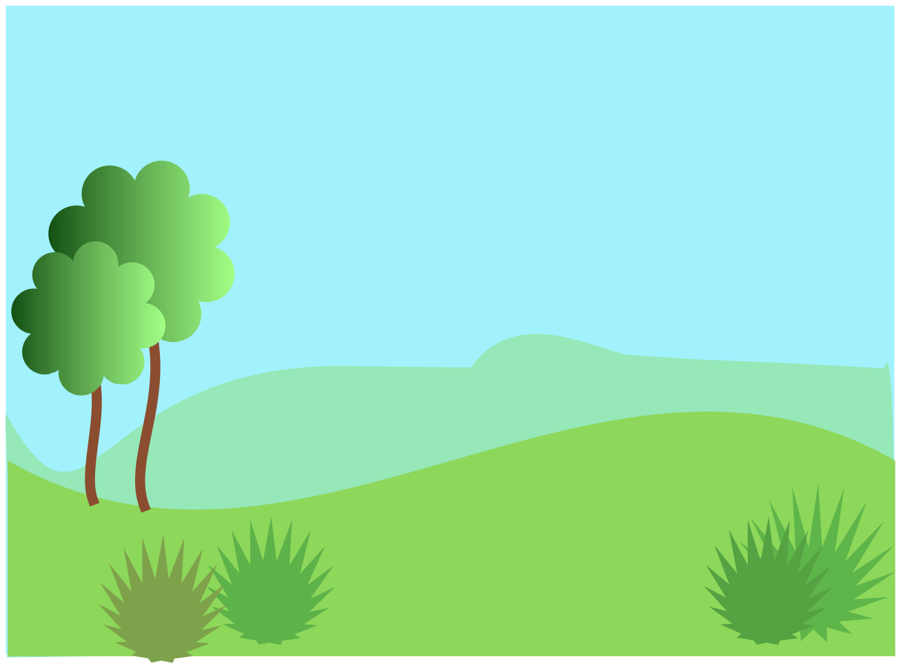 Free Open Land Cliparts, Download Free Clip Art, Free Clip.