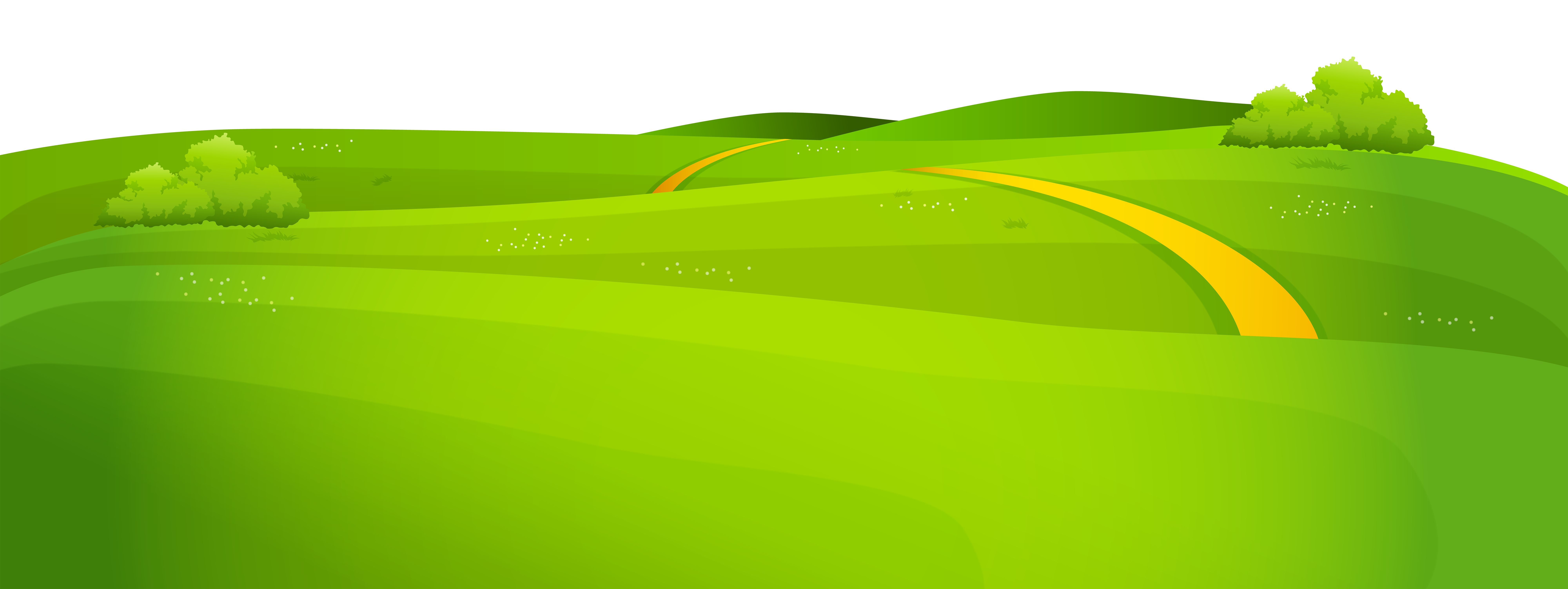 Ground clipart land, Ground land Transparent FREE for.