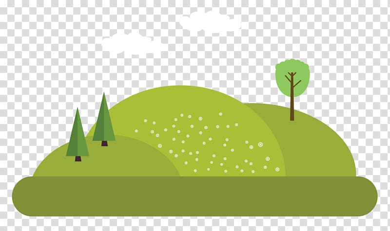 Drawing , dry land transparent background PNG clipart.