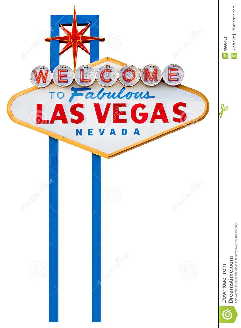 Watch more like Blank Las Vegas Clip Art.