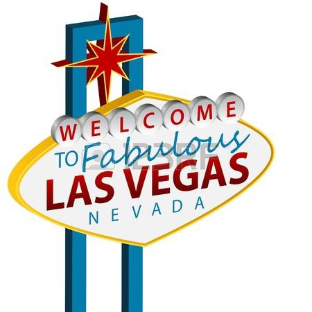 5,151 Las Vegas Cliparts, Stock Vector And Royalty Free Las Vegas.