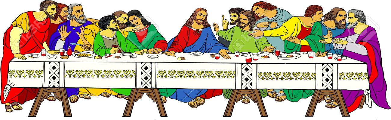 Free Lord\'s Supper Cliparts, Download Free Clip Art, Free.