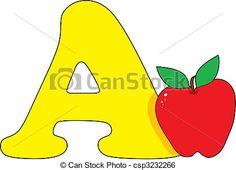 Image result for letter B images clip art.