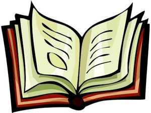 Library books clip art free vector for free download about 4.