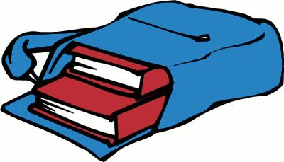 Library Book Clip Art & Library Book Clip Art Clip Art Images.