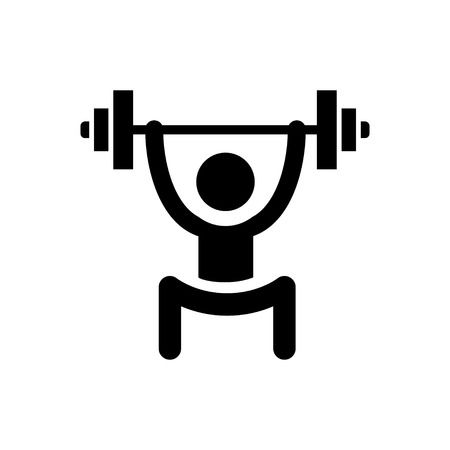 Lifting Weights Clipart Free Download Clip Art.