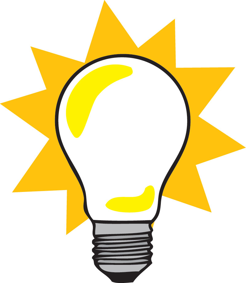 Free Light Bulb Images, Download Free Clip Art, Free Clip.