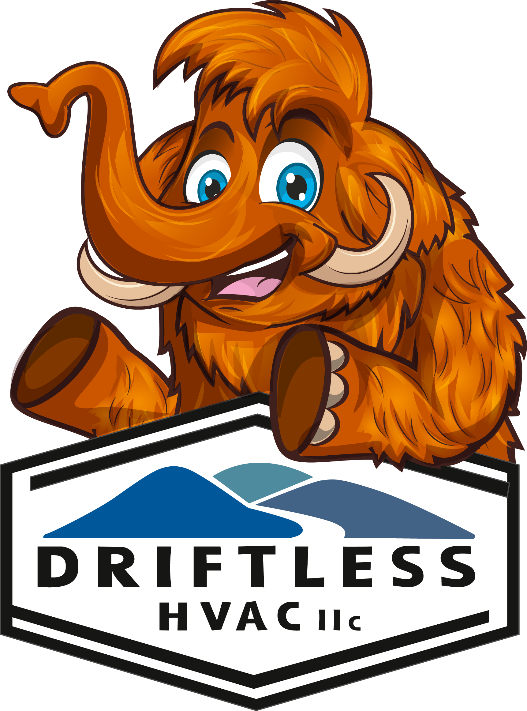 Driftless Hvac Llc.