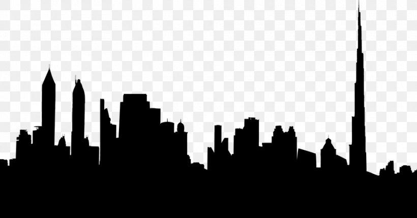 Burj Khalifa Clip Art Epic Travel LLC T.