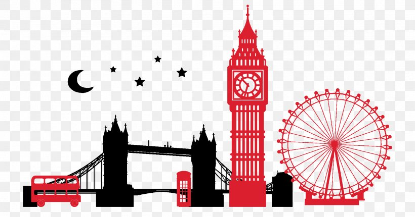 City Of London Clip Art, PNG, 1875x985px, London, Brand.