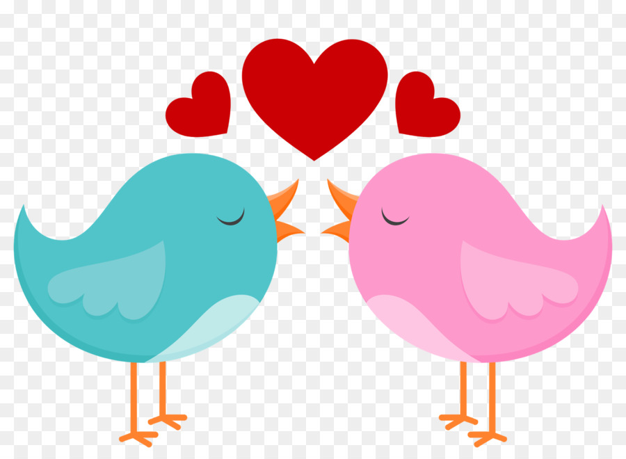 Clipart Love Birds at GetDrawings.com.