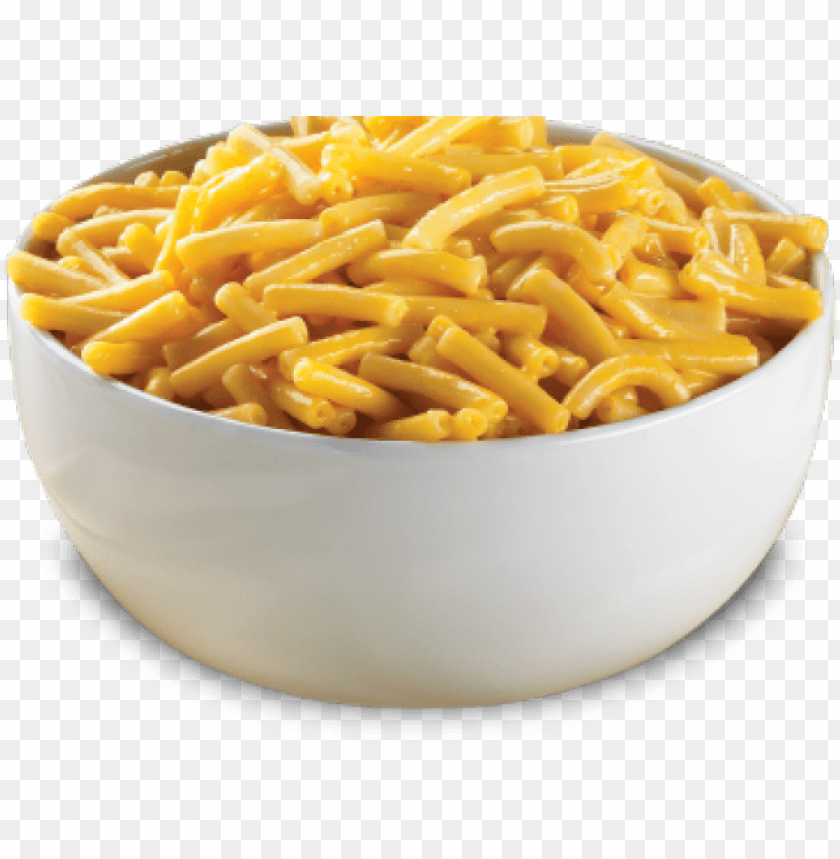 macaroni and cheese clipart transparent background.