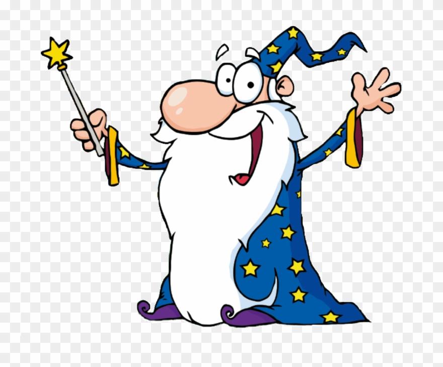 Income Tax Wizard.