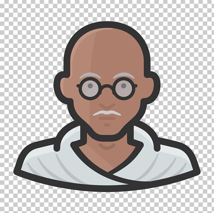 Mahatma Gandhi PNG, Clipart, Mahatma Gandhi Free PNG Download.