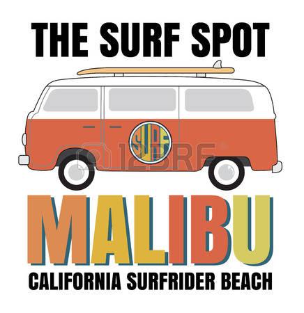 250 Malibu Cliparts, Stock Vector And Royalty Free Malibu.