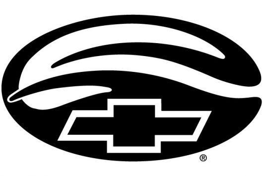 Showing post & media for Malibu car symbol.