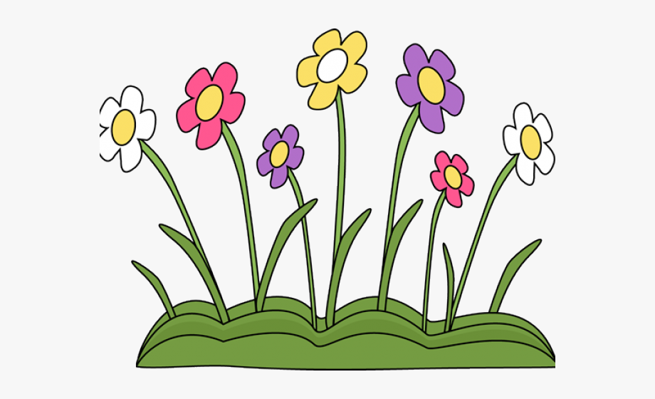 Bouquet Clipart May Flower.